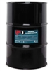 LPS 1 Greaseless Lubricant 55 Gallon Drum
