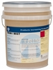 Trim Mist 5 Gallon Pail