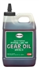 Sta-Lube API/GL-4 Multipurpose Gear Oil, 1 Quart