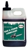 Buy Sta Lube BAR & CHAIN LUBRICANT Online