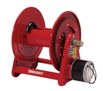 Buy Reelcraft Electric Motor Reels For Up To 275 Hose, Available in 1000 psi Online
