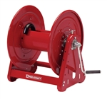 Buy Reelcraft Heavy Duty Hand Crank For Up to 400 Online