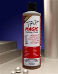 Buy Tap Magic EP-Xtra ozone friendly formula. Excellent on all cuts and metals. Online