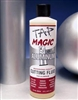 Buy Tap Magic Aluminum. Superb finish and no staining. Online