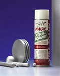 Buy Tap Magic Xtra Foamy high visiility foaming action cutting fluid. Online