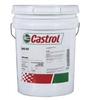 Castrol Syntilo CR68 Carbide Grinding Fluid