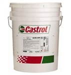 Castrol Syntilo 9913 Cutting & Grinding Fluid, 5 Gallon Pail