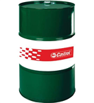 Castrol Syntilo 9913 Cutting & Grinding Fluid, 55 Gallon Drum
