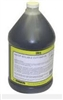 Purchase Cling Water Soluble Cutting Oil Lubricant Online