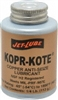 Buy Jet-Lube Kopr-Kote High Temp Anti-Seize Online
