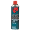 LPS Super Cleaner/Degreaser Tri-Free