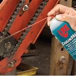 LPS ChainMate Extreme Condition Chain & Wire Rope Lubricant