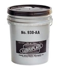 Purchase Lubriplate 930AA Multi-Purpose Hi-Temp Grease in 35 lb Pail Online