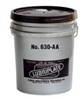 Shop Lubriplate 630AA Multipurpose Grease in 35lb Pail