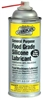 Buy Lubriplate Multi-Purpose Food Grade Silicone Lubricant 12 oz Aerosol Online