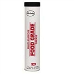 Shop Mobil Multipurpose Food Grade Grease Online