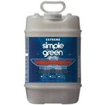 Buy Simple Green Cleaner and Degreaser Online