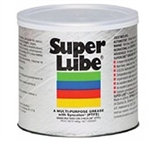 Purchase Super Lube Multipurpose Grease Online