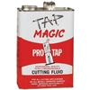 Buy Tap Magic ProTap Online