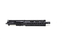 "Radical Firearms 7.5"" 1:7 5.56 M4 Quad Rail: 7"" FQR"