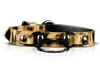 nandog leopard dog collar