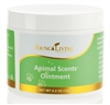 young living animal scents essential oils pet ointment