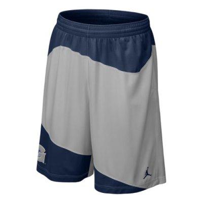 Nike Georgetown Hoyas Jordan Pre Game Short