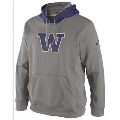 Washington huskies hoodie