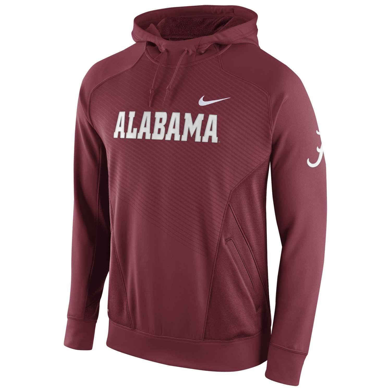 Nike alabama hoodie
