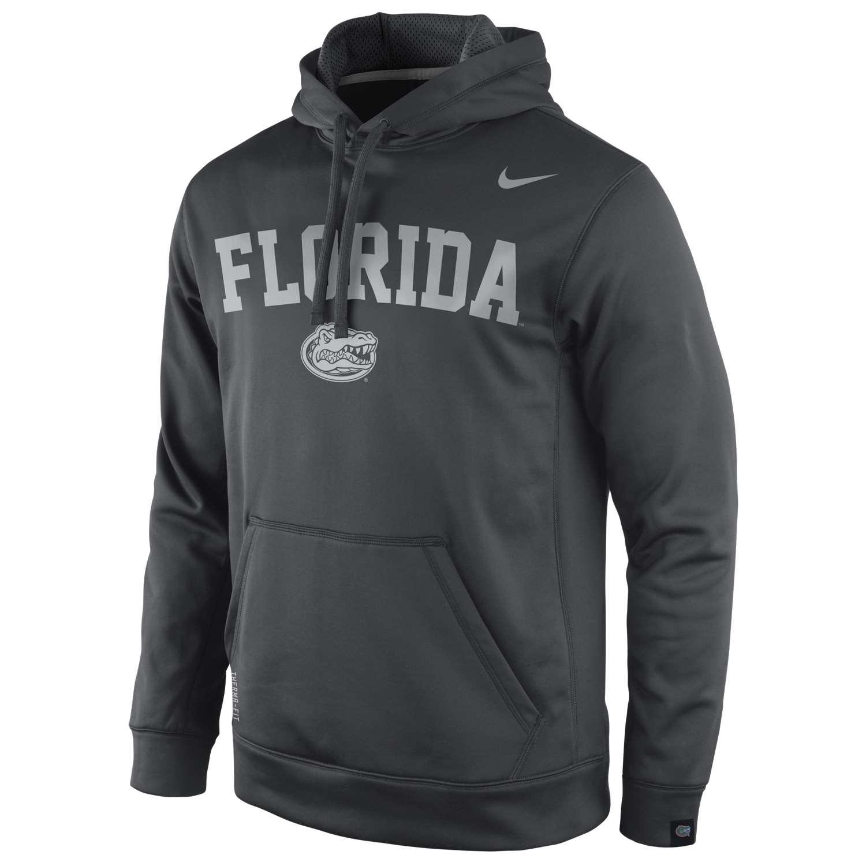 Gators hoodie