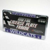 Northwestern Store Shop Northwestern Wildcats Gear