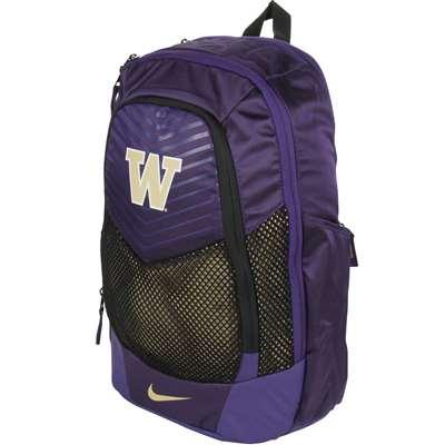 nike vapor backpacks for women Nike Bags Nike Max Air ... b0f1776699