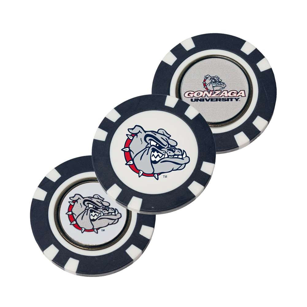 Georgia bulldog poker chips prix manette ps3 geant casino