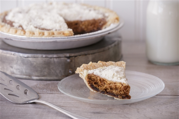 2-Pack Shoo Fly Pie