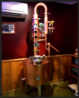 copper_still_distillery_column_moonshine_kit
