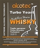 ALCOTEC WHISKEY TURBO
