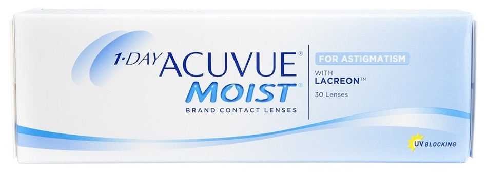 Image result for acuvue moist daily