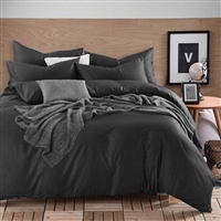 1200TC Egyptian Cotton Sheet Set