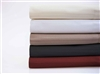 900+ Strand Pure Cotton Sateen Sheet Set