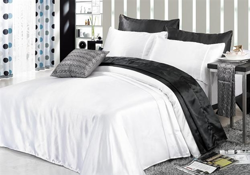 Quilt Cover Sets : quilt cover sets - Adamdwight.com