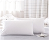 1000TC Pure Cotton Sateen King Pillowcases (Pair)