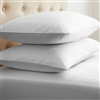 1500TC Pure Cotton Sateen Pillowcases