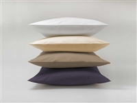 2000+ Cotton Rich Pillowcases (Pair)