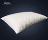 Cloud Latex Pillow