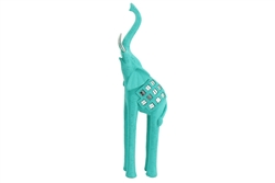 Tall elephant mint 30cm