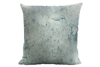 Hazy Days cushion 45x45cm