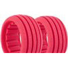 AKA 1/10 Stadium Truck Closed Cell Foam Inserts, Soft (2)