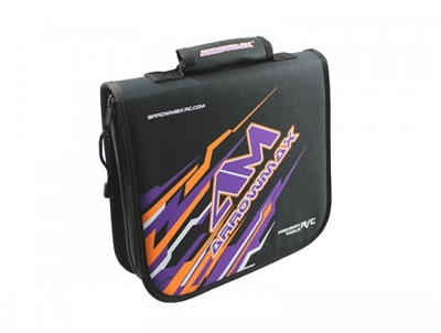 Arrowmax V2 Tool Bag