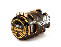 Arrowmax Dash Sensored Brushless 17.5T Spec Motor