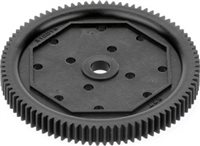 Arrma Spur Gear-48 Pitch, 87 Tooth